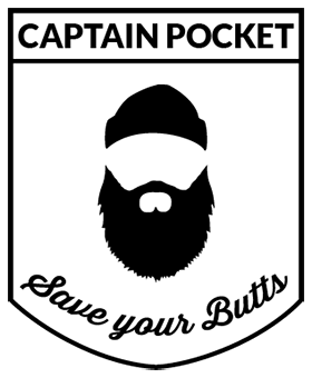 Captain Pocket