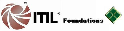 Bonaval Strengthens Your Resume With Itil V3 Foundations Certification